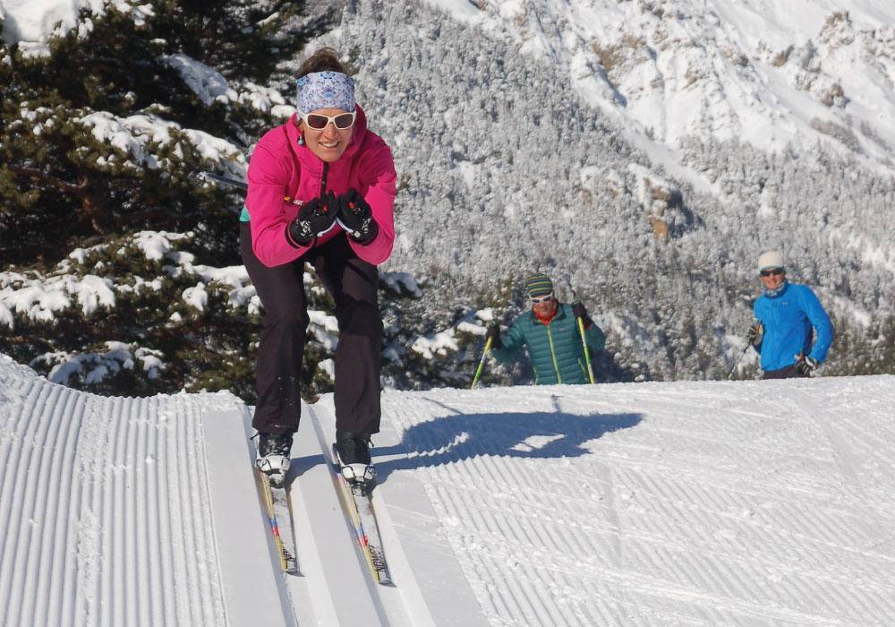 02-ski-de-fond-esf-nevache-1
