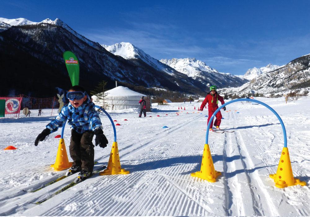 02-ski-de-fond-esf-nevache-10