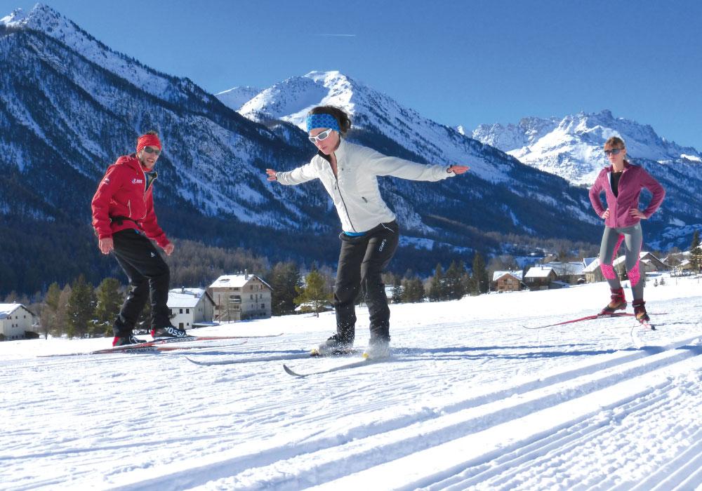 02-ski-de-fond-esf-nevache-11