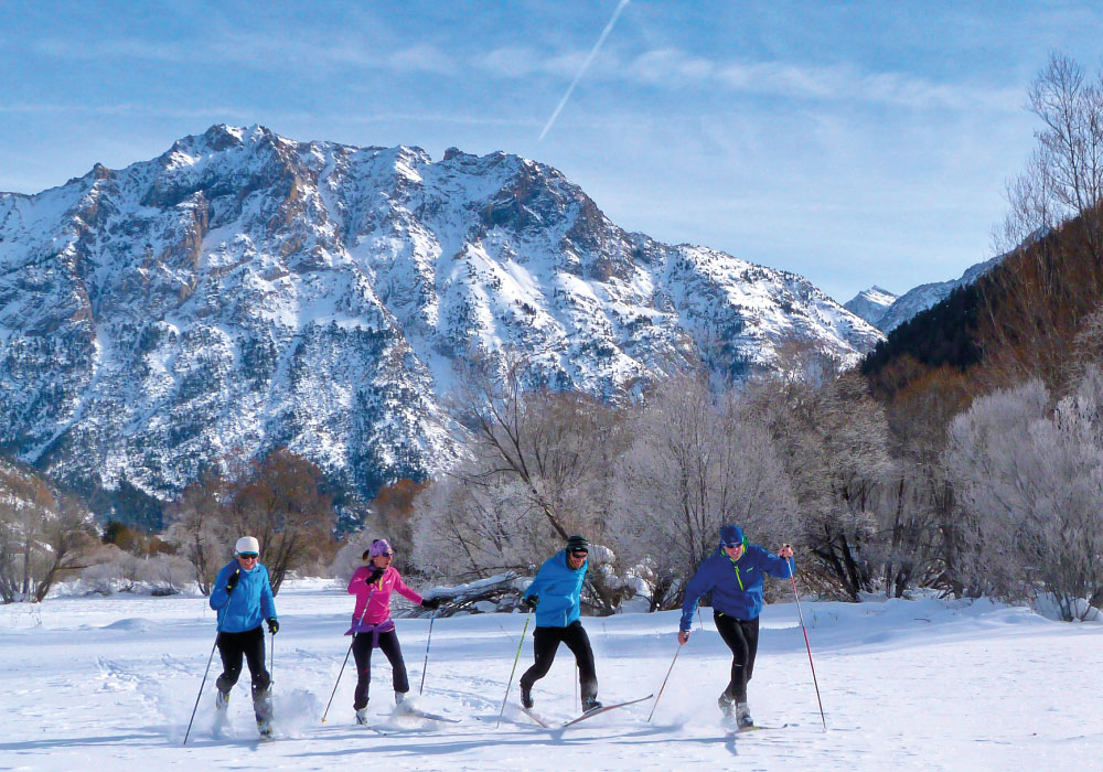 02-ski-de-fond-esf-nevache-12
