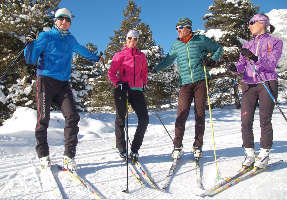 02-ski-de-fond-esf-nevache-2