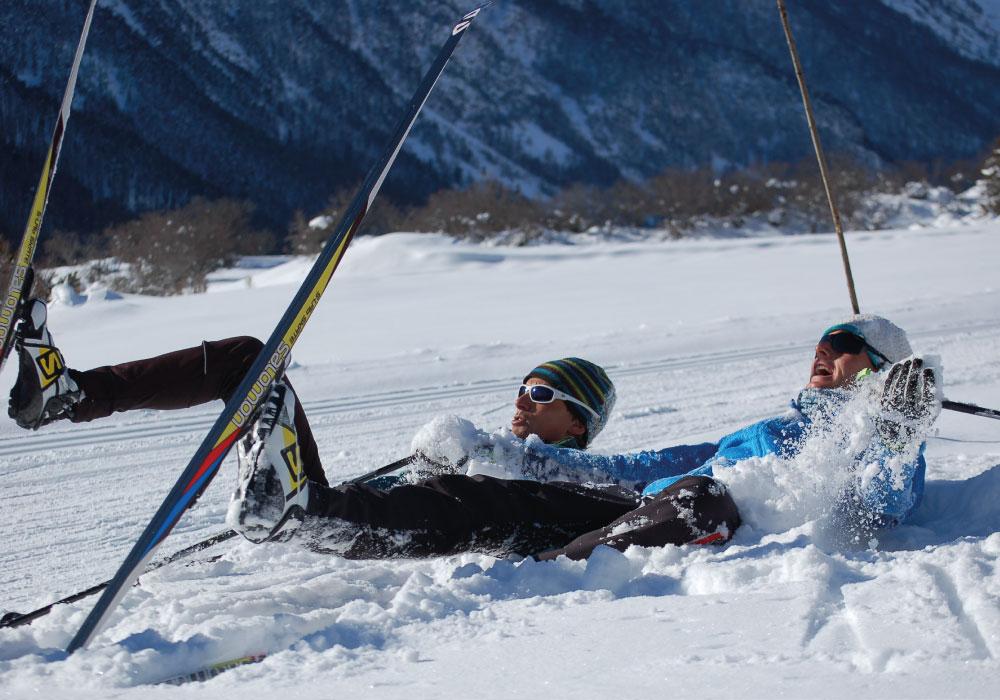 02-ski-de-fond-esf-nevache-3