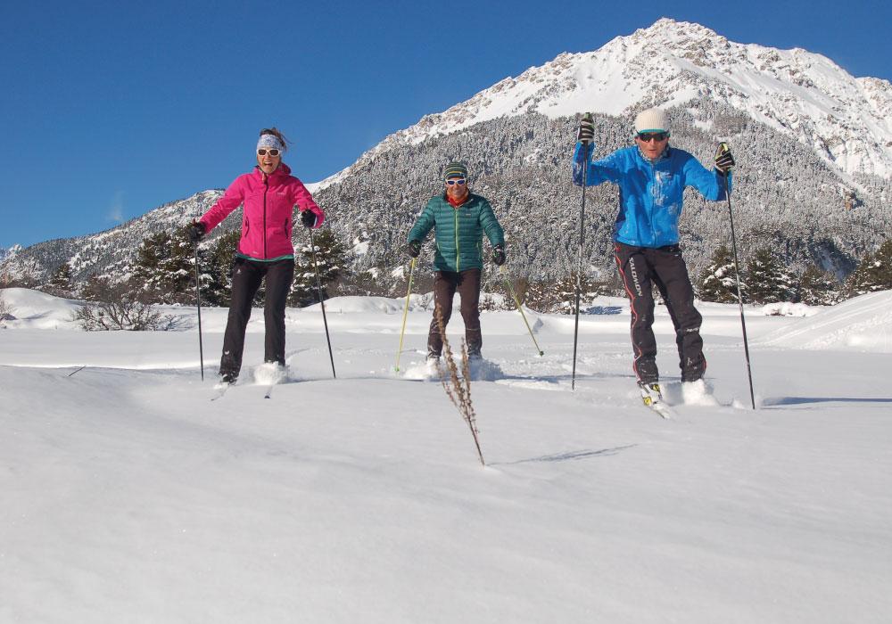 02-ski-de-fond-esf-nevache-4