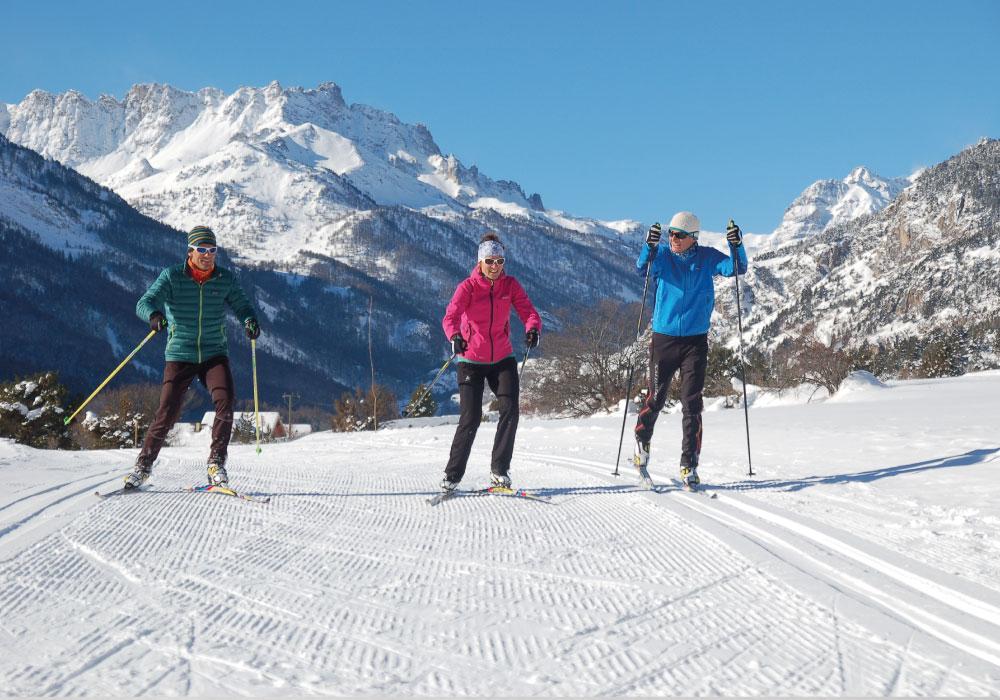 02-ski-de-fond-esf-nevache-5