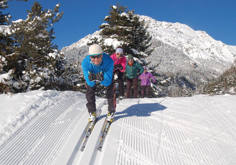 02-ski-de-fond-esf-nevache-7