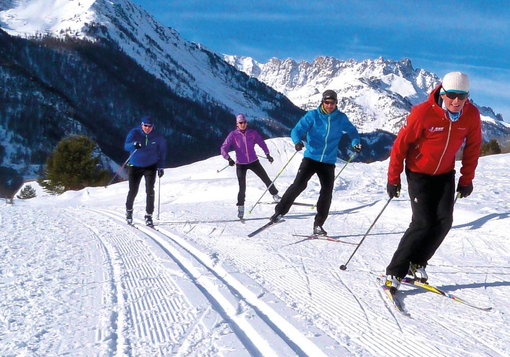 02-ski-de-fond-esf-nevache-8