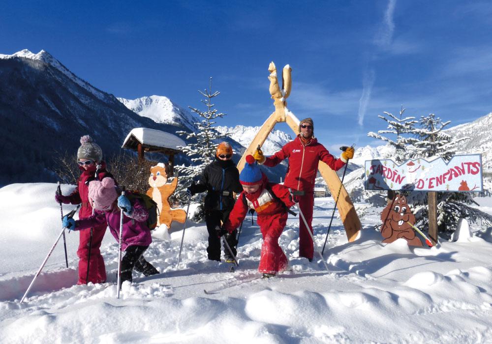 02-ski-de-fond-esf-nevache-9
