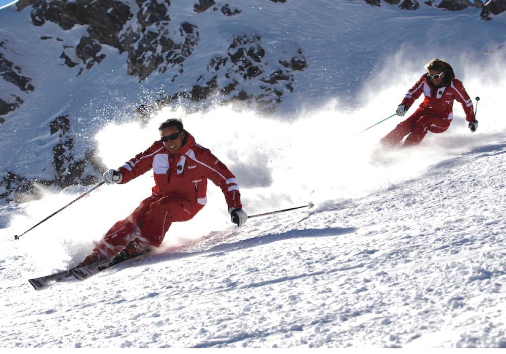03-ski-alpin-esf-nevache-1