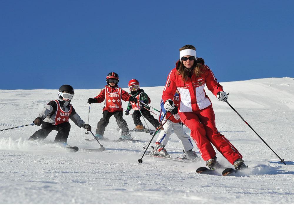 03-ski-alpin-esf-nevache-2