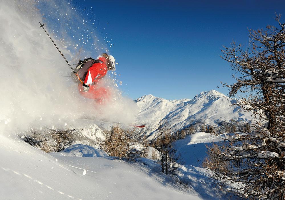 03-ski-alpin-esf-nevache-3