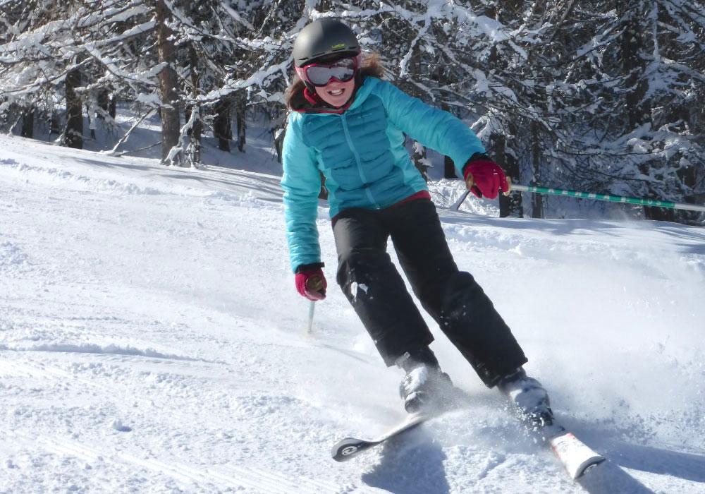 03-ski-alpin-esf-nevache-4