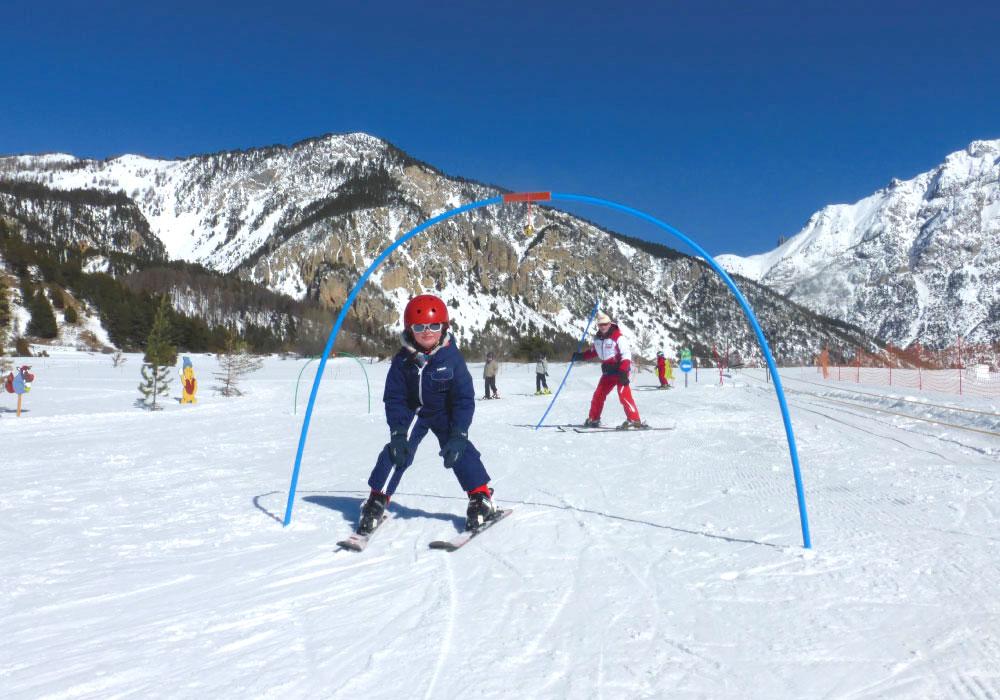 03-ski-alpin-esf-nevache-5