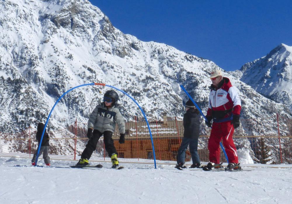 03-ski-alpin-esf-nevache-6