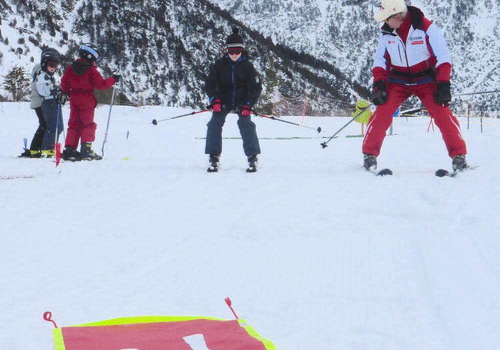 03-ski-alpin-esf-nevache-7