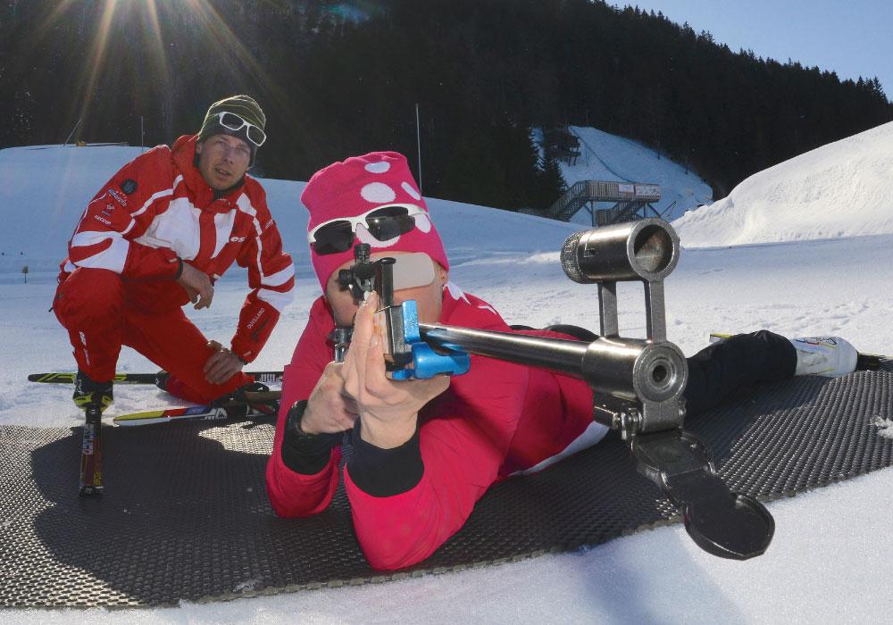 07-biathlon-esf-nevache-10