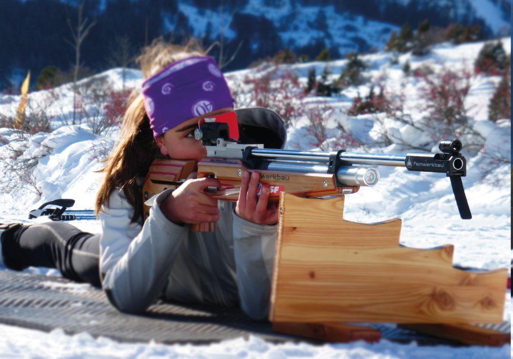 07-biathlon-esf-nevache-7