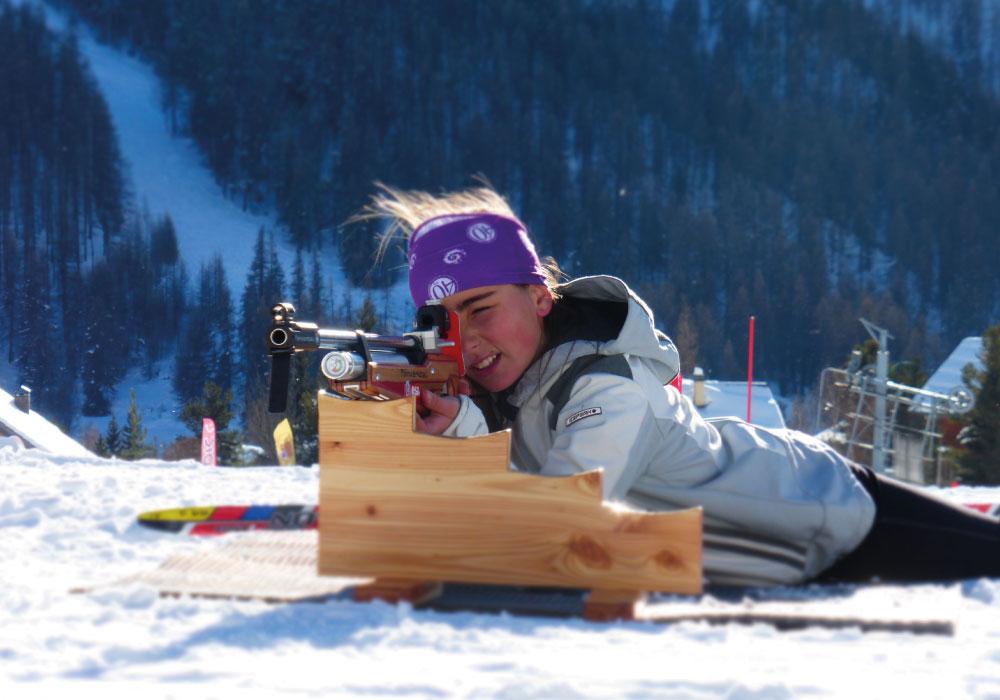07-biathlon-esf-nevache-8