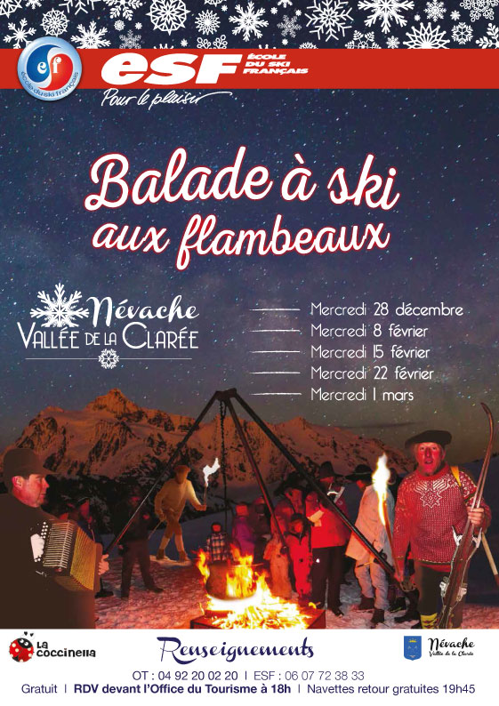 13-esf-animations-balade-flambeaux