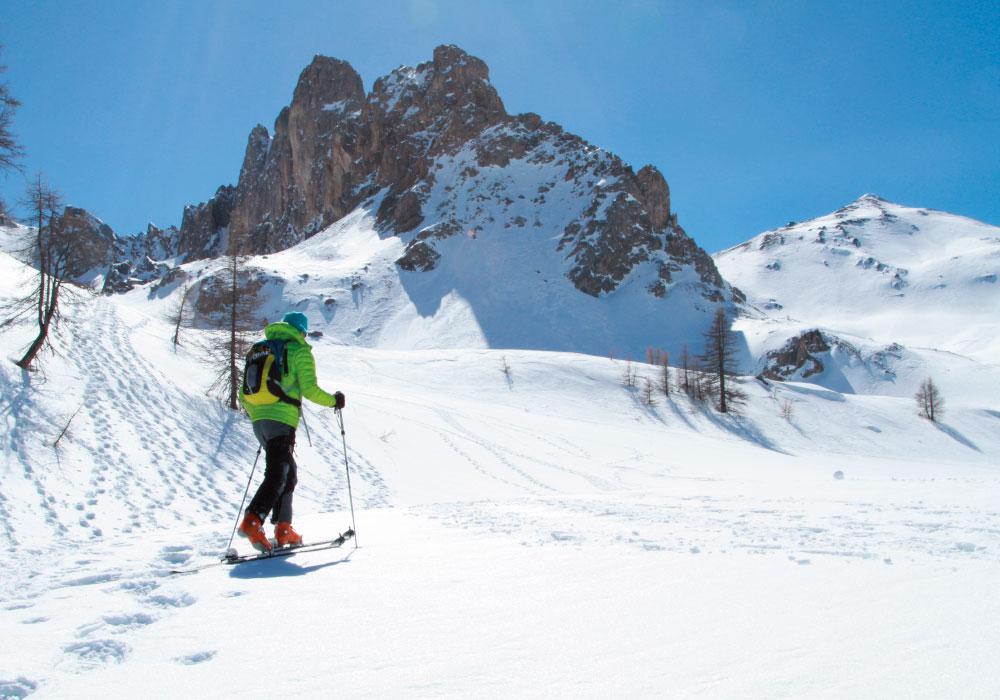 16-ski-randonnee-nevache