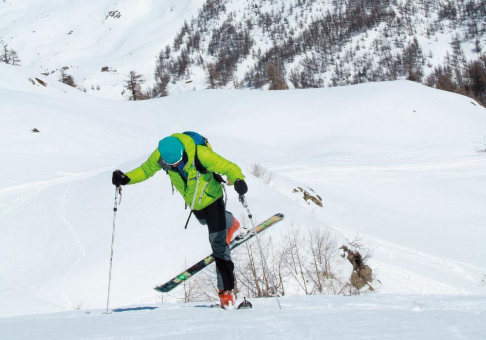 16-ski-randonnee-nevache1