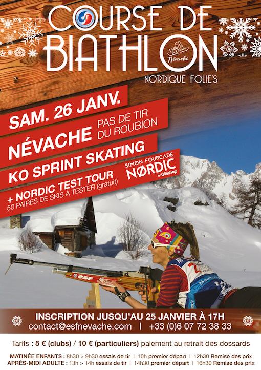01-affiche-biathlon-BD