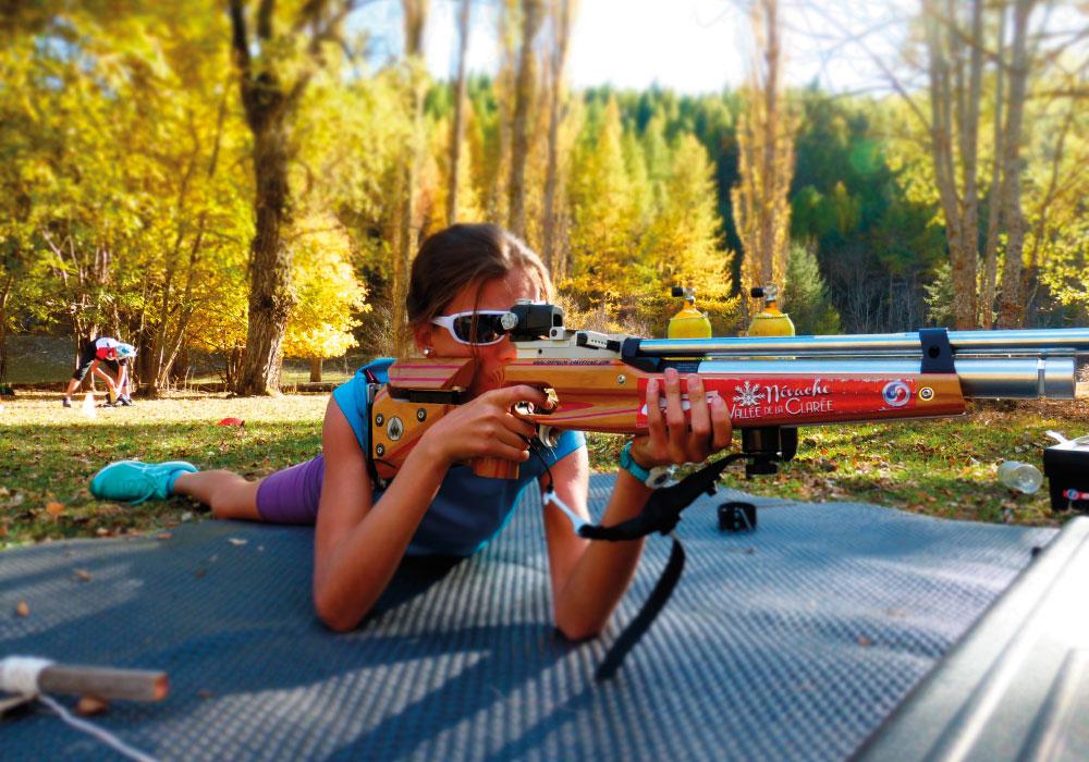 19-activite-biathlon-ete-nevache-1
