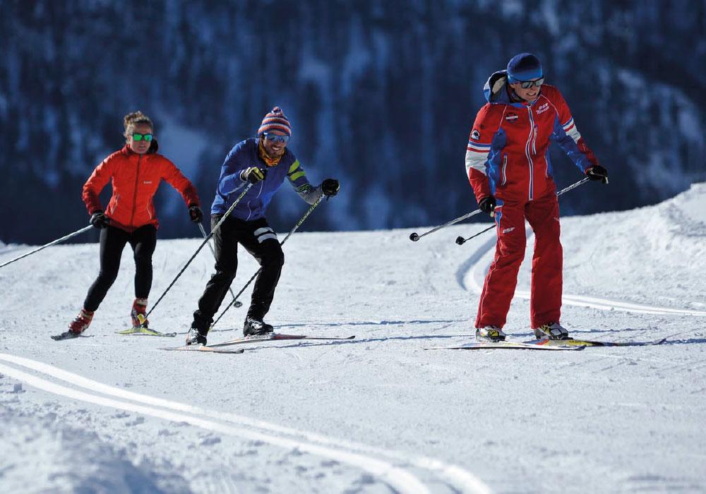 02-ski-de-fond-esf-nevache-13