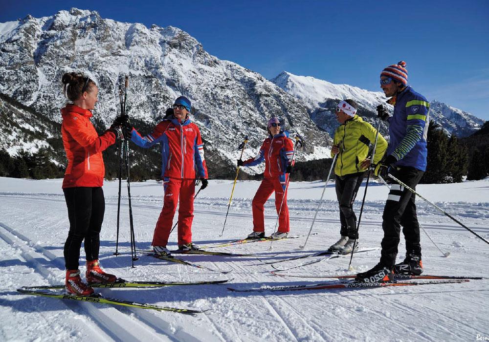 02-ski-de-fond-esf-nevache-14