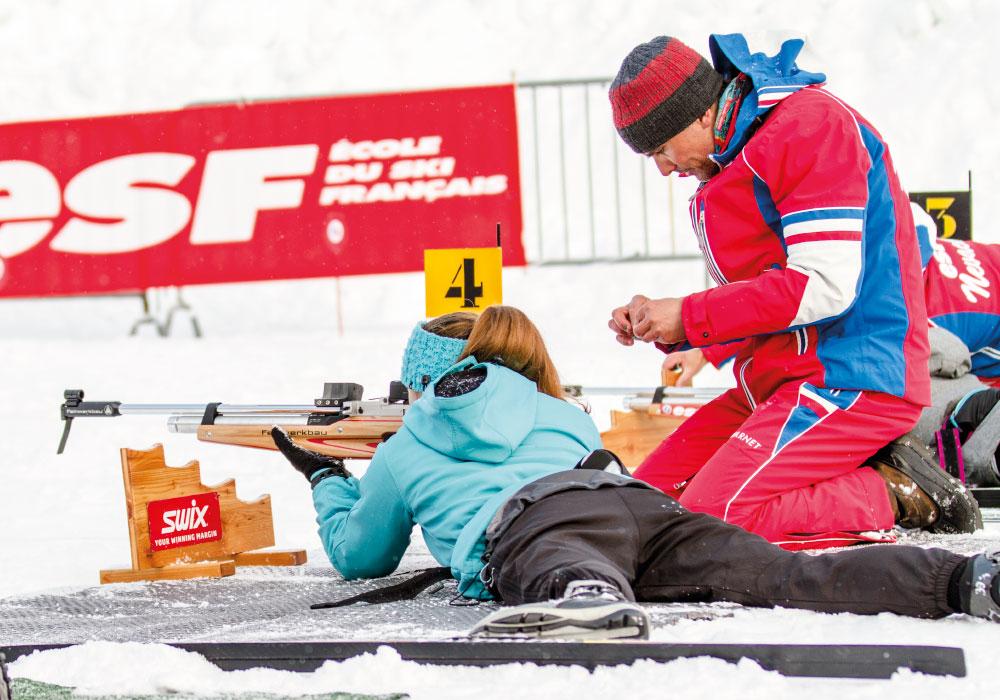 07-biathlon-esf-nevache-12